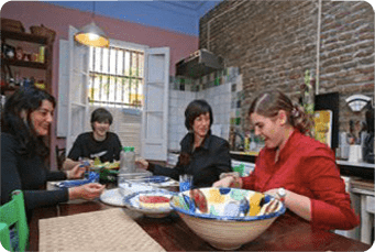 IELE - Institudo de Estudios de la Lengua Española