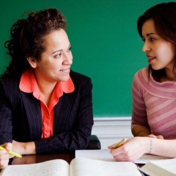 Curso de didáctica ELE para profesores