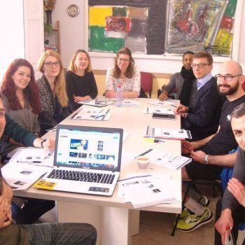 IELE - Instituto de estudios de la lengua española