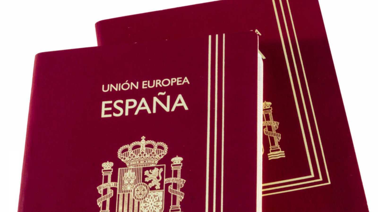 Obtener la nacionalidad española: preparación exámenes CCSE y DELE A2