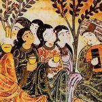 La influencia árabe en la lengua española